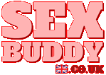 SexBuddy.co.uk